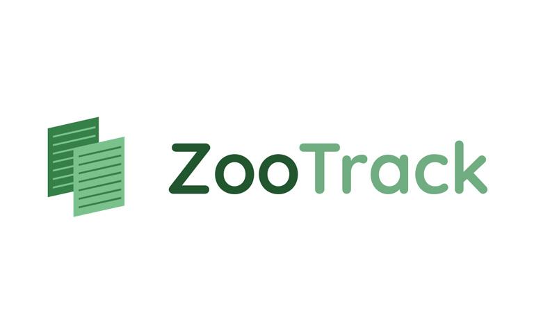 ZooTrack