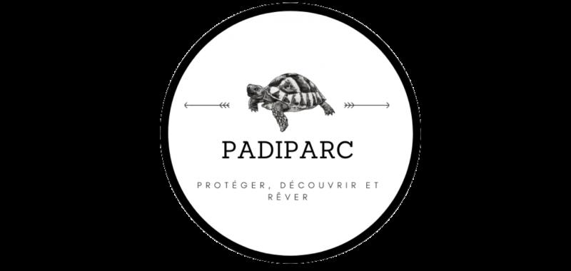 Padiparc